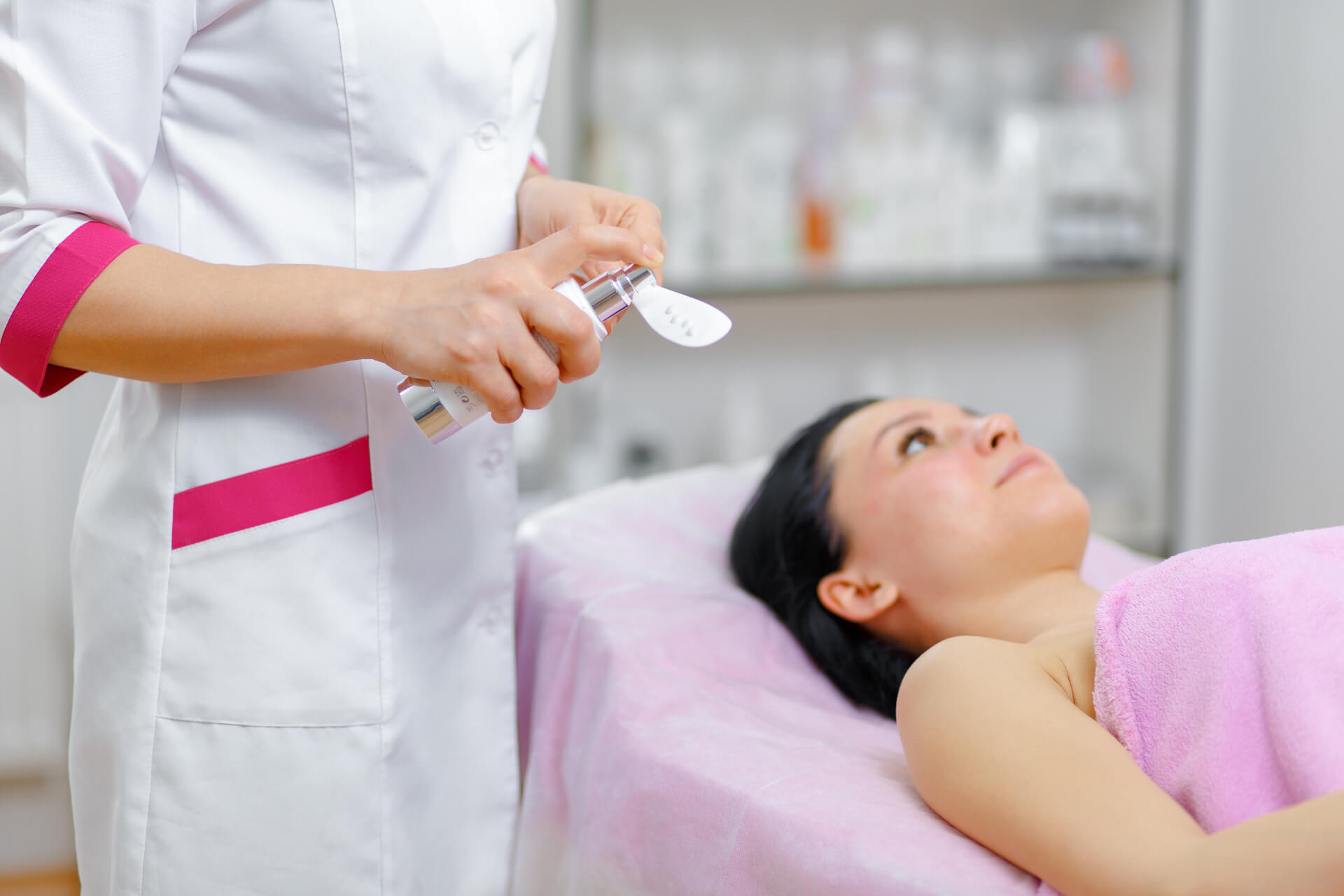kosmetolog-kosmetyczka