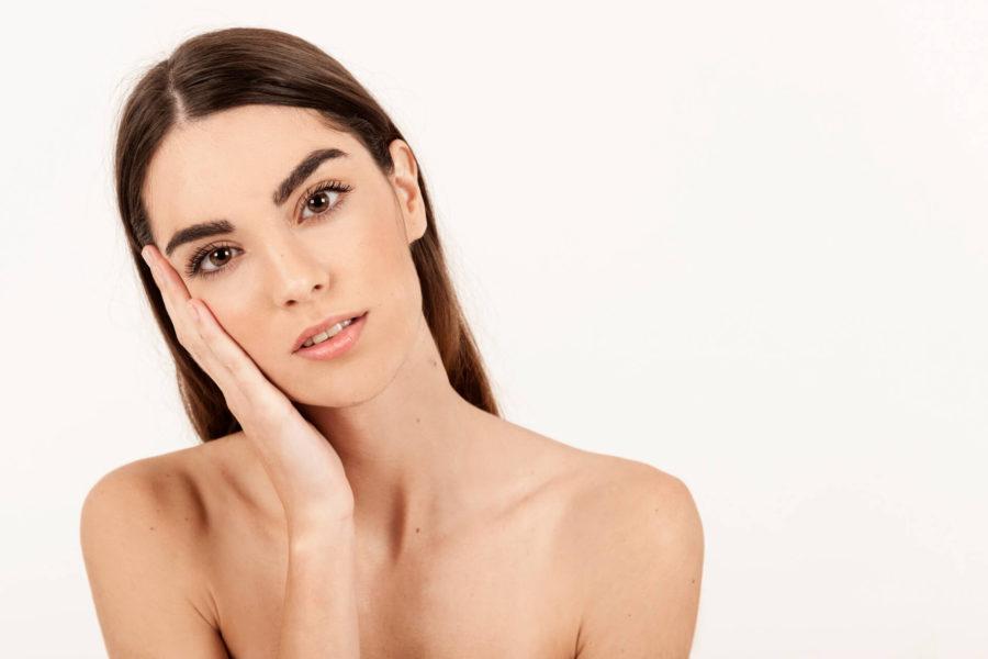 Jak znaleźć dobrego kosmetologa?