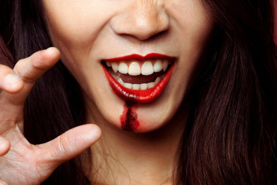 Czym jest wampirzy lifting i dlaczego powinnaś go zastosować?