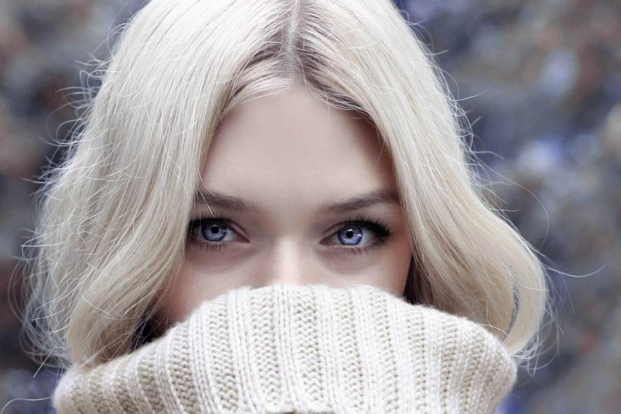 Kwasy na twarz – idealne zabiegi na jesień i zimę!