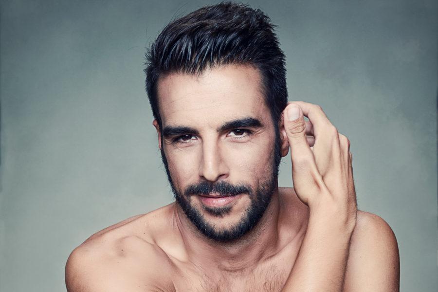 Jakie zabiegi kosmetyczne dla mężczyzn są najpopularniejsze?