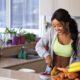 Jak skutecznie pozbyć się nadmiaru tkanki tłuszczowej?